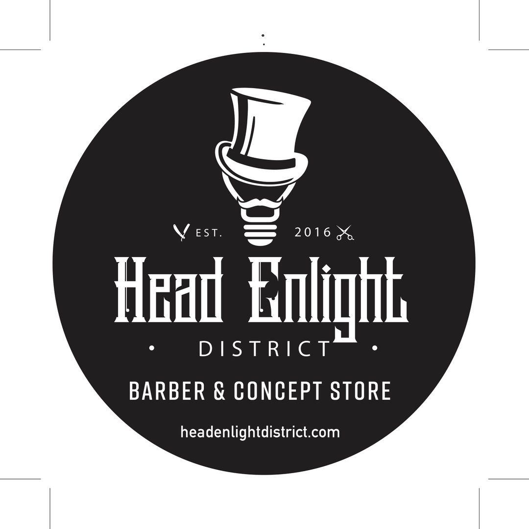 Head Enlight District